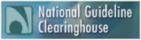National Guideline Clearinghouse (NGC)