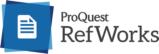 RefWorks (New Version)