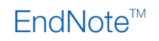 EndNote X9 & EndNote Web