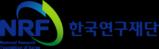 한국연구재단 등재(후보)학술지 목록